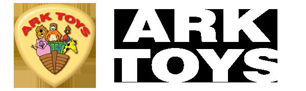 Ark Toys